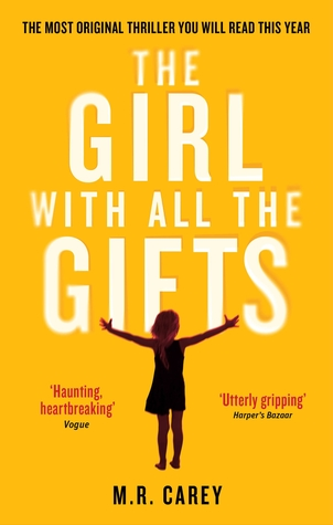 the-girl-with-all-the-gifts-2