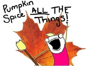 79919-autumn-meme-pumpkin-spice-all-heko-300x226