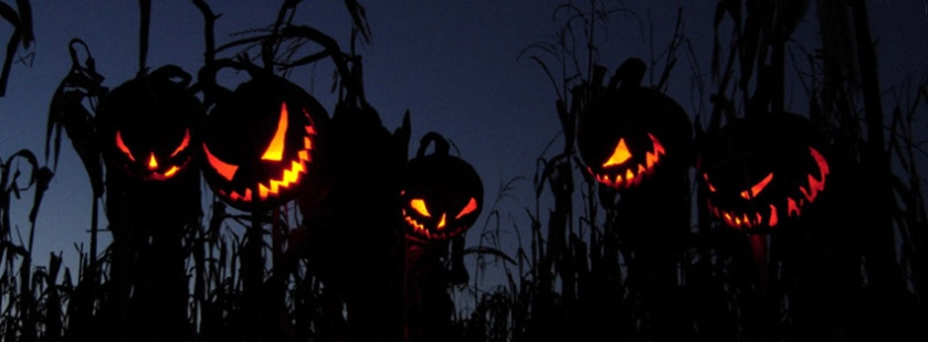 pumpkins-halloween-facebook-cover