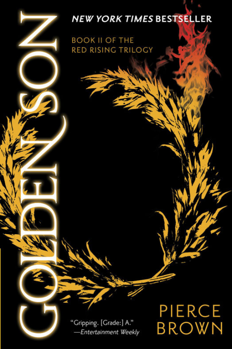science-fiction-golden-son-red-rising-trilogy-2-by-pierce-brown.jpg