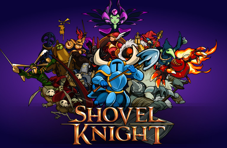 shovel-knight-ps4-cover-767x500