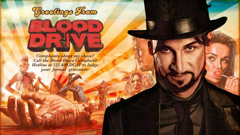 BloodDrive_hero_PostCard_Front