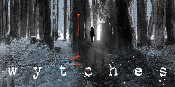 wytches0
